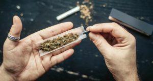 Los mejores papeles para fumar